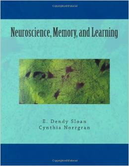 NeuroscienceMemoryandLearning