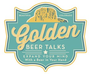 Golden Beer Talks